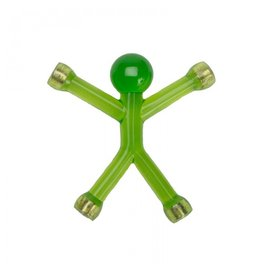 HOME Mini Q Man Lime