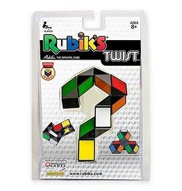 PUZZ Rubik's Twist