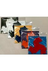 GATO Troxes - Tetra Kit (4 pcs)