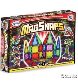 GATO MagSnaps - 48 Piece Set