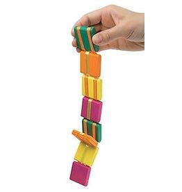 GATO Jacob's Ladder