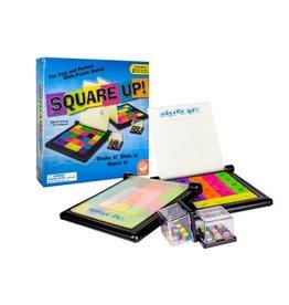 GATO Square Up!