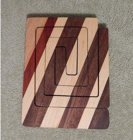 HOME Kara Wood Designs   Phone/Tablet Stand