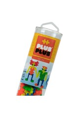 GATO Plus Plus Neon Tube - 240 Pcs