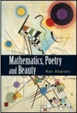 BODV Mathematics, Poetry and Beauty