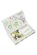 PUZZ Pentomino & Puzzle Cards