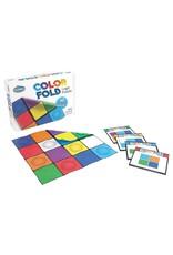 GATO Color Fold