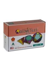 GATO Geometiles - Mini Set 1