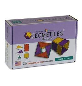 GATO Geometiles - Mini Set 2