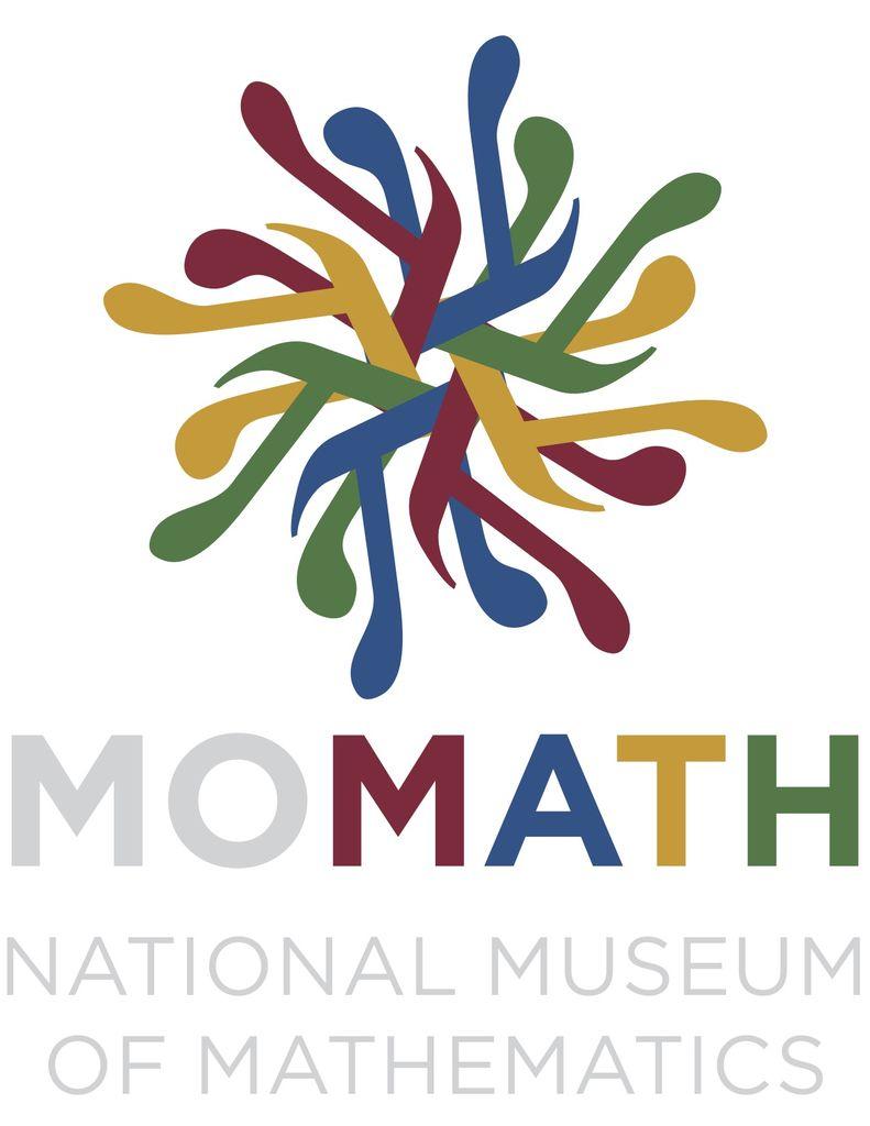 TRIN MoMath Patch