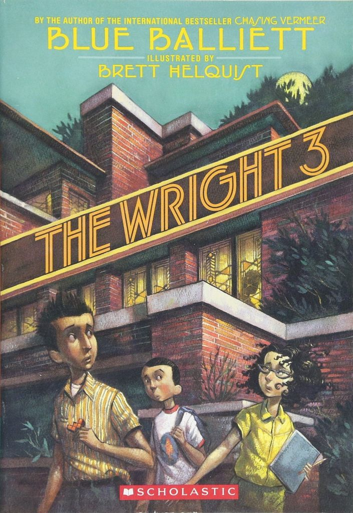 BODV The Wright 3