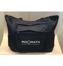 APPA/ACCES MoMath Waterproof Tote Bag