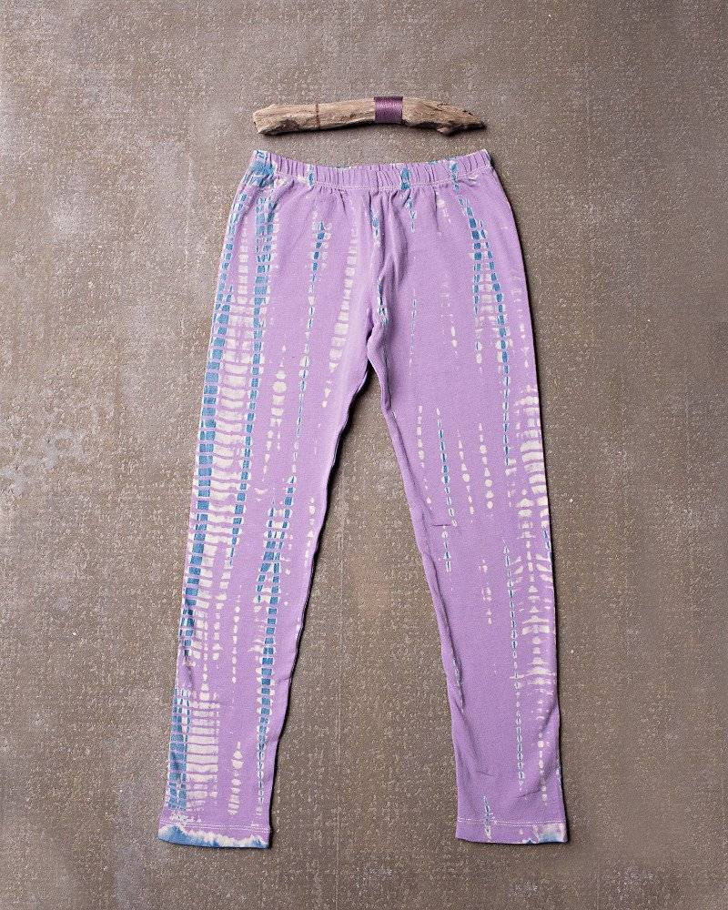 Jak & Peppar Leggings - Dazed and Confused