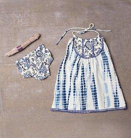 Jak & Peppar Dress Set - Gypsy Dress Set