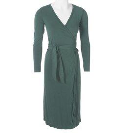 Kickee Pants Robe - Adult - Solid Basic Robe