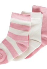 Kickee Pants Sock Set - Sock Set (3)