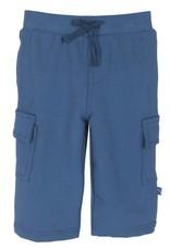Kickee Pants Sweatpants - Cargo Sweatpant