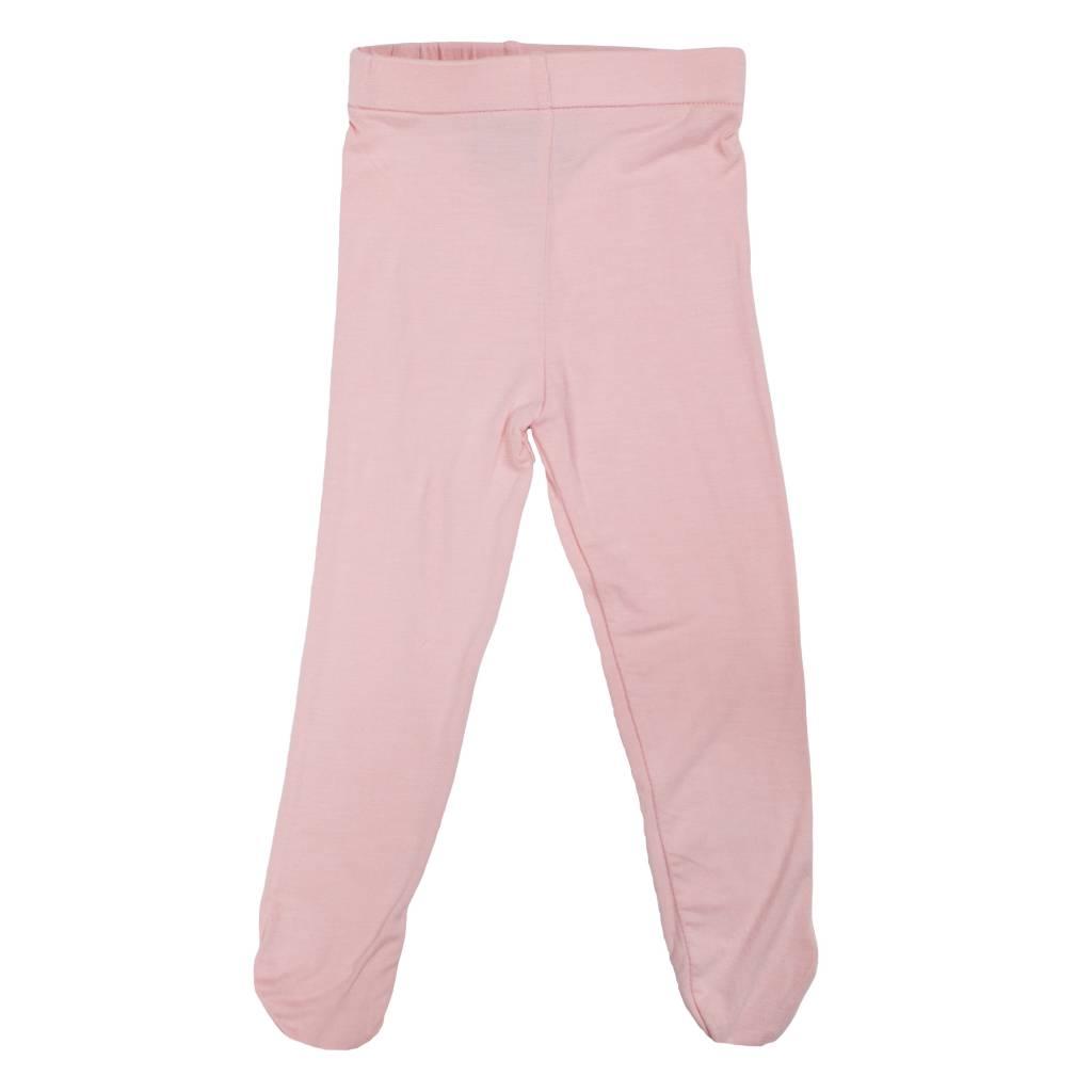 Kickee Pants Tights - Basic Girl Tights