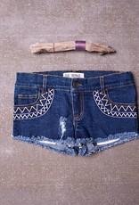 Jak & Peppar Shorts -