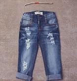 Jak & Peppar Jeans - WeeOne Boyfriend Skinnies