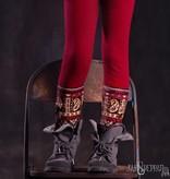 Jak & Peppar Leggings - LANEY LEGGINGS