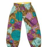 Pink Chicken Pants - Harlow Pant