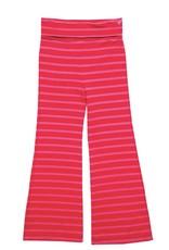 Pink Chicken Pants - Josie pant