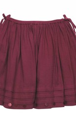 Pink Chicken Skirt - Maggie Skirt
