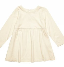 Pink Chicken Top - Lucy Top