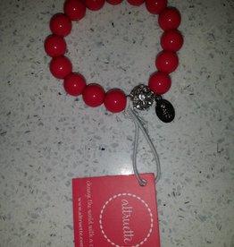Altruette Girl's Bracelet -