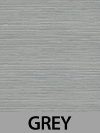 Roller Zeki BO Grey