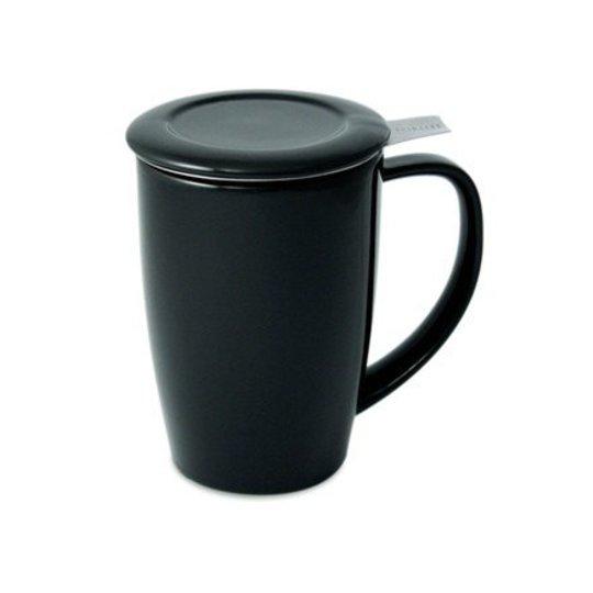 Tasse de Monsieur T. (infuseur)
