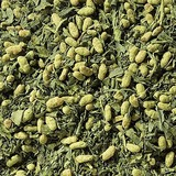 Organic Matcha Genmaicha