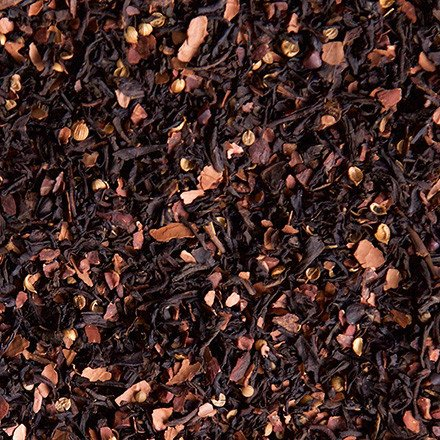 Noir chocolat