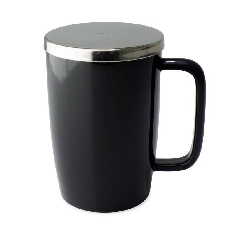 Serene mug
