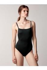 Fortnight Fortnight Swim Adjustable Maillot Black