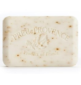Pre de Provence Pre de Provence 250G Soap White Gardenia