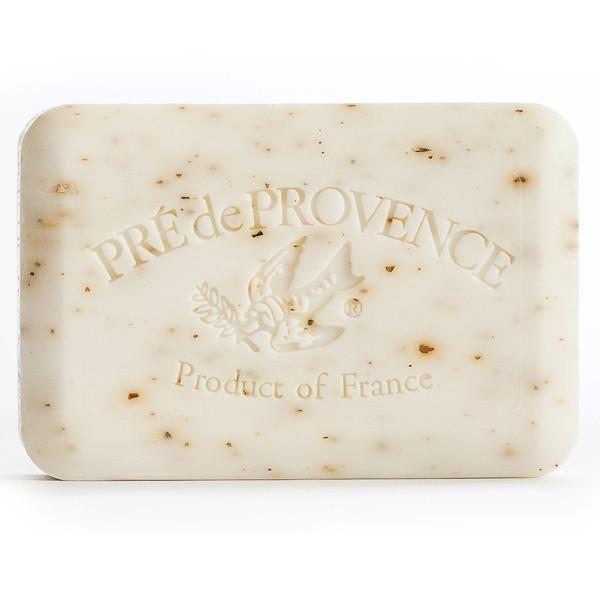 Pre de Provence Pre de Provence 250G Soap WhiteGardenia