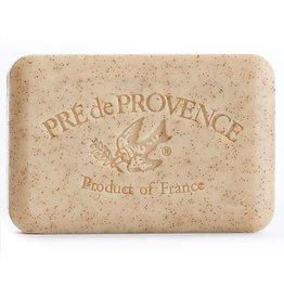 Pre de Provence Pre de Provence 250G Soap Honey Almond