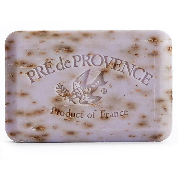 Pre de Provence Pre de Provence 250G Soap Lavender