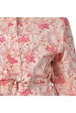 Mahogany Mahogany Layla Print Robe