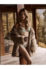 Andres Sarda Andres Sarda Mars Full Cup Wire Bra