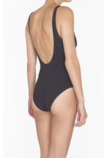 Shan Swim Forever Young One Piece