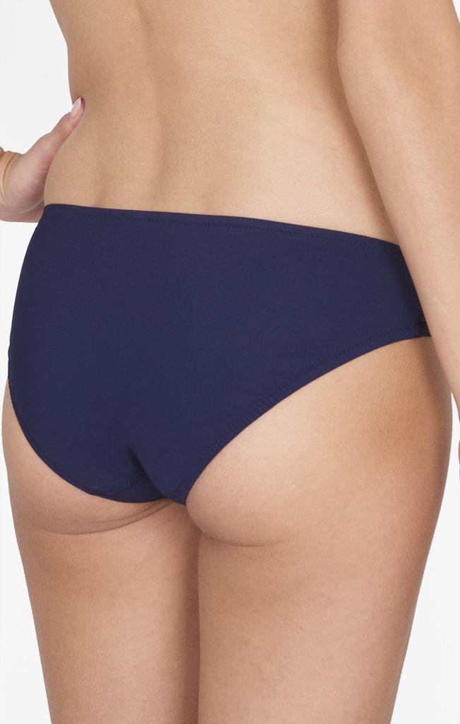 Shan Swim Forever Young Bikini Bottom