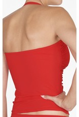 Shan Swim Bright Like A Diamond Tankini Top