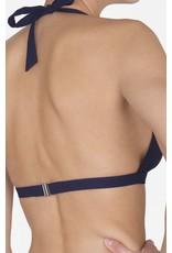 Shan Shan Swimwear Must Have Tirangle Bikini Top