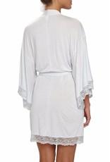 Eberjey Eberjey Colette Short Kimono Robe