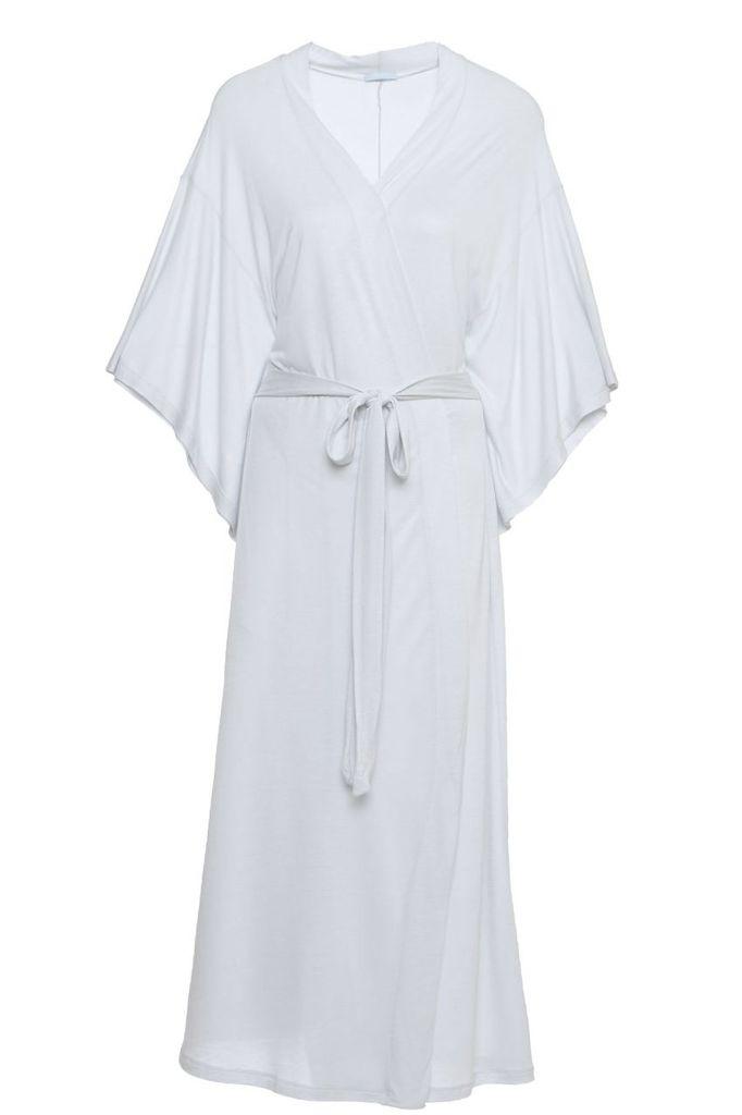 Eberjey Eberjey Colette Long Kimono Robe