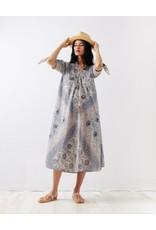 Matta Matta Manasi Dress