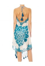 Star Mela Star Mela Kiki Beach Dress